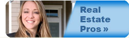 real estate pros depend on A-Pro home inspectors for quality and thorough evaluations